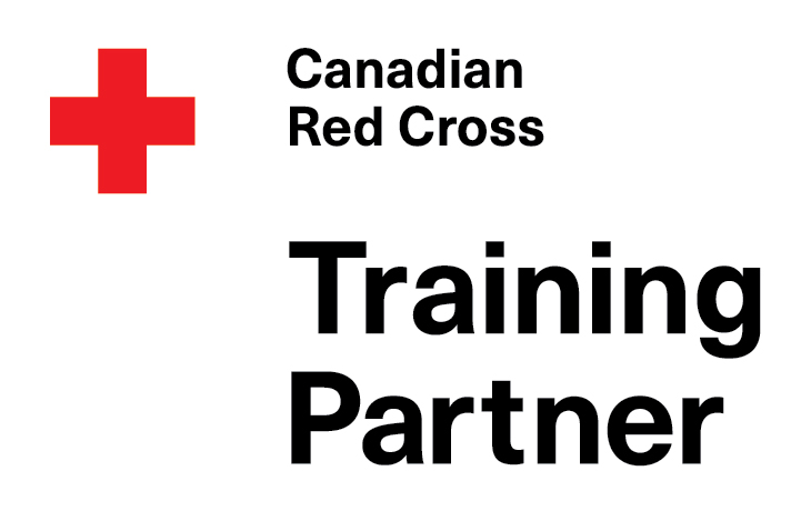 RedCross_Partnership_Training Partner Stacked_EN_CMYK_cmyk.jpg