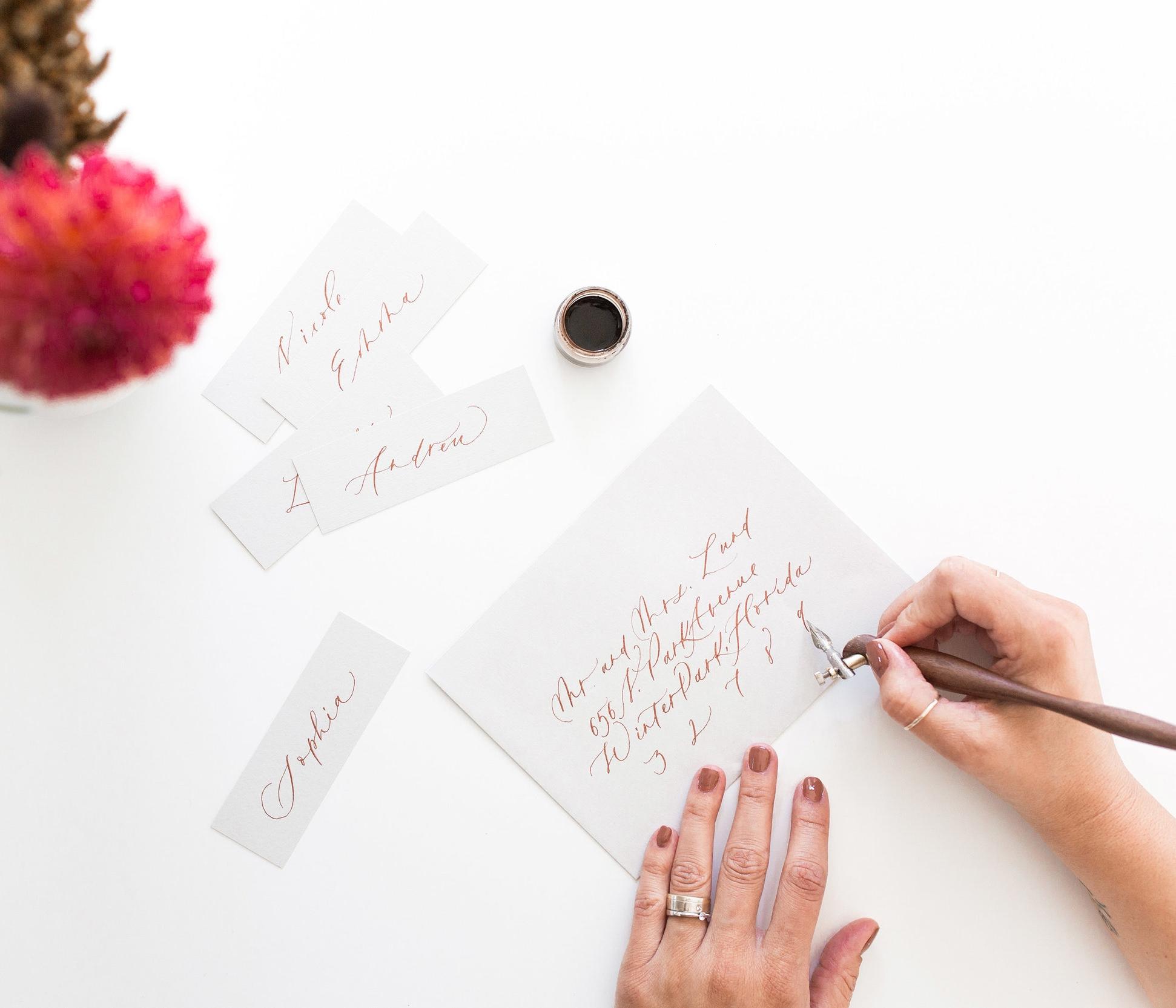 Carta-Plena-Calligraphy-add-on.jpg
