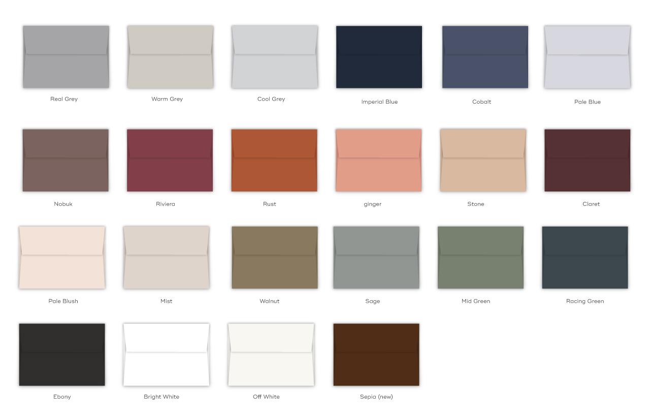 carta-plena-envelope-colors