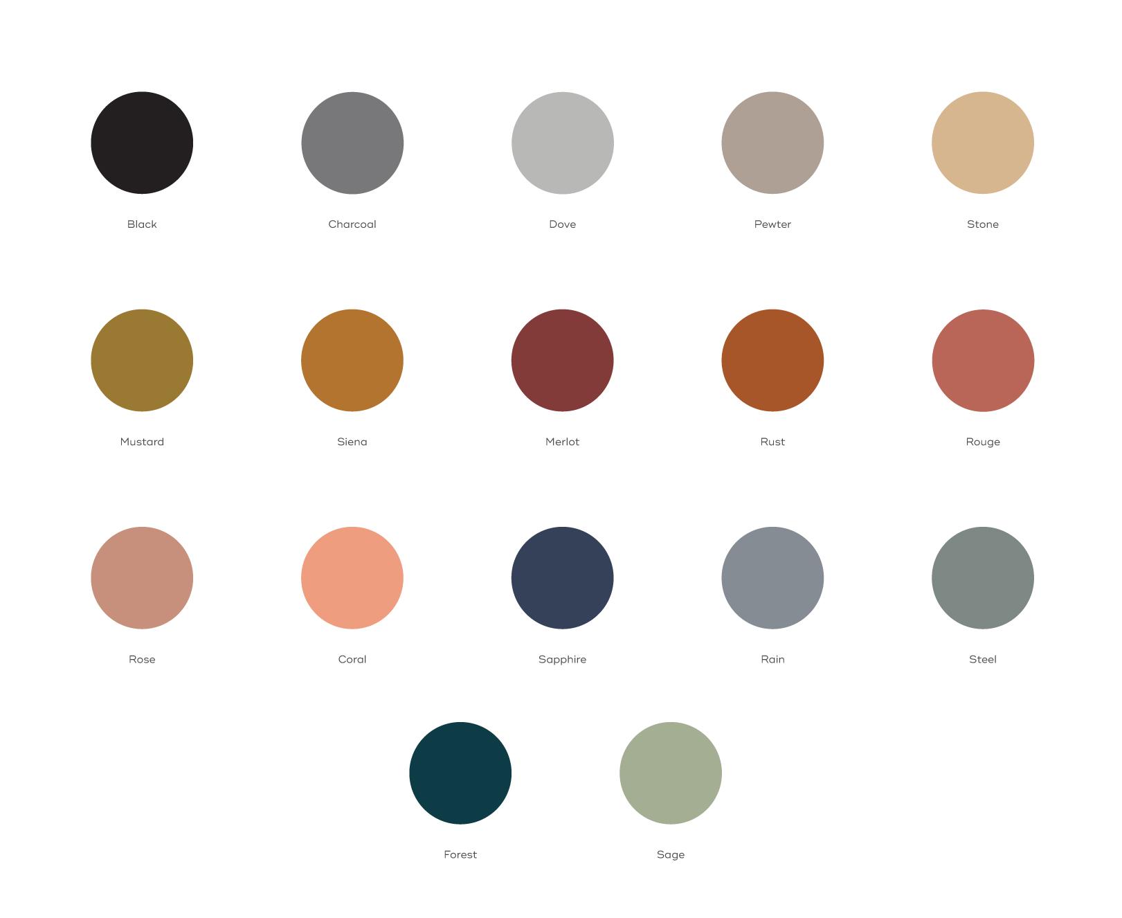 carta-plena-ink-colors