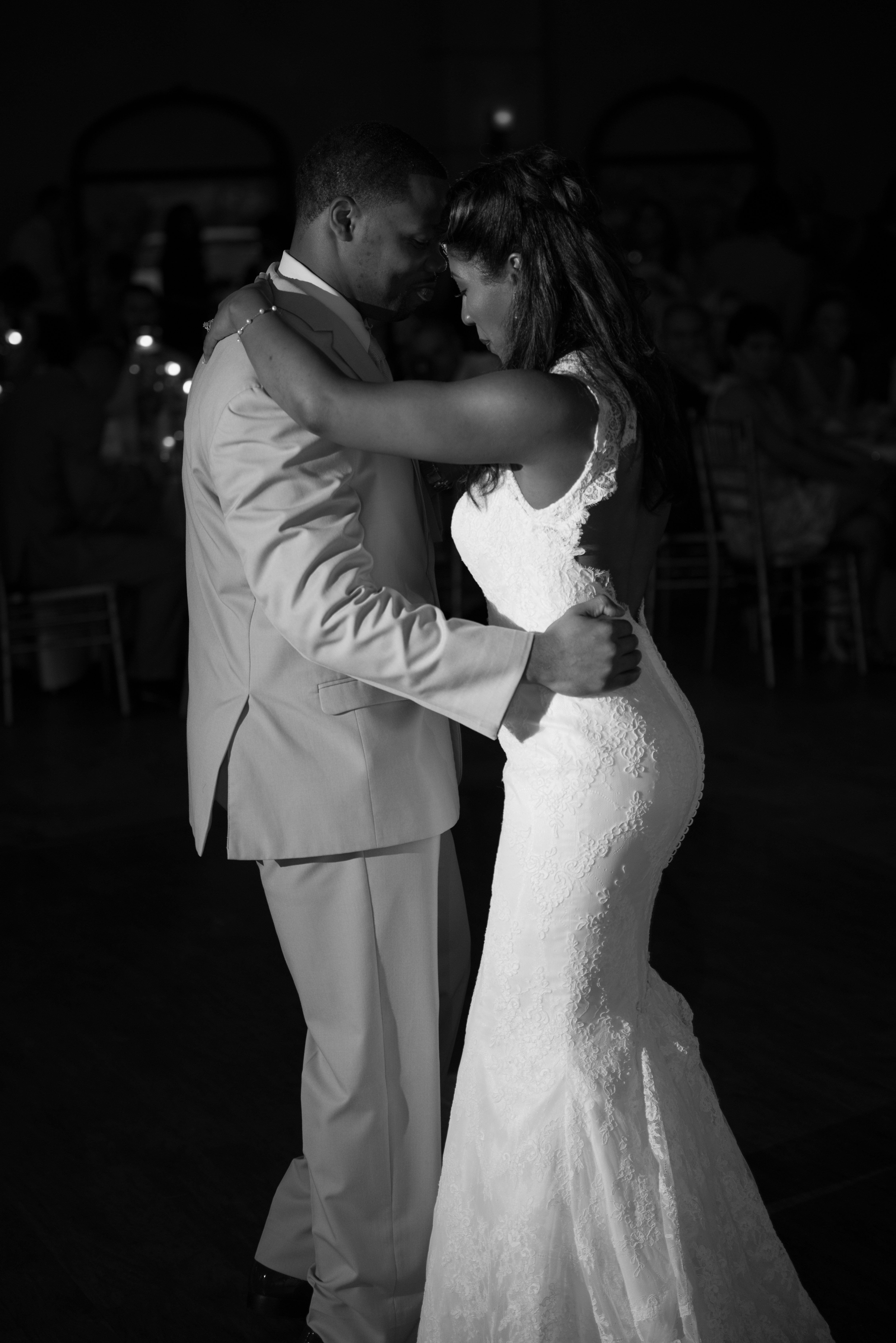 Yesica and Jerry's Wedding-234.jpg