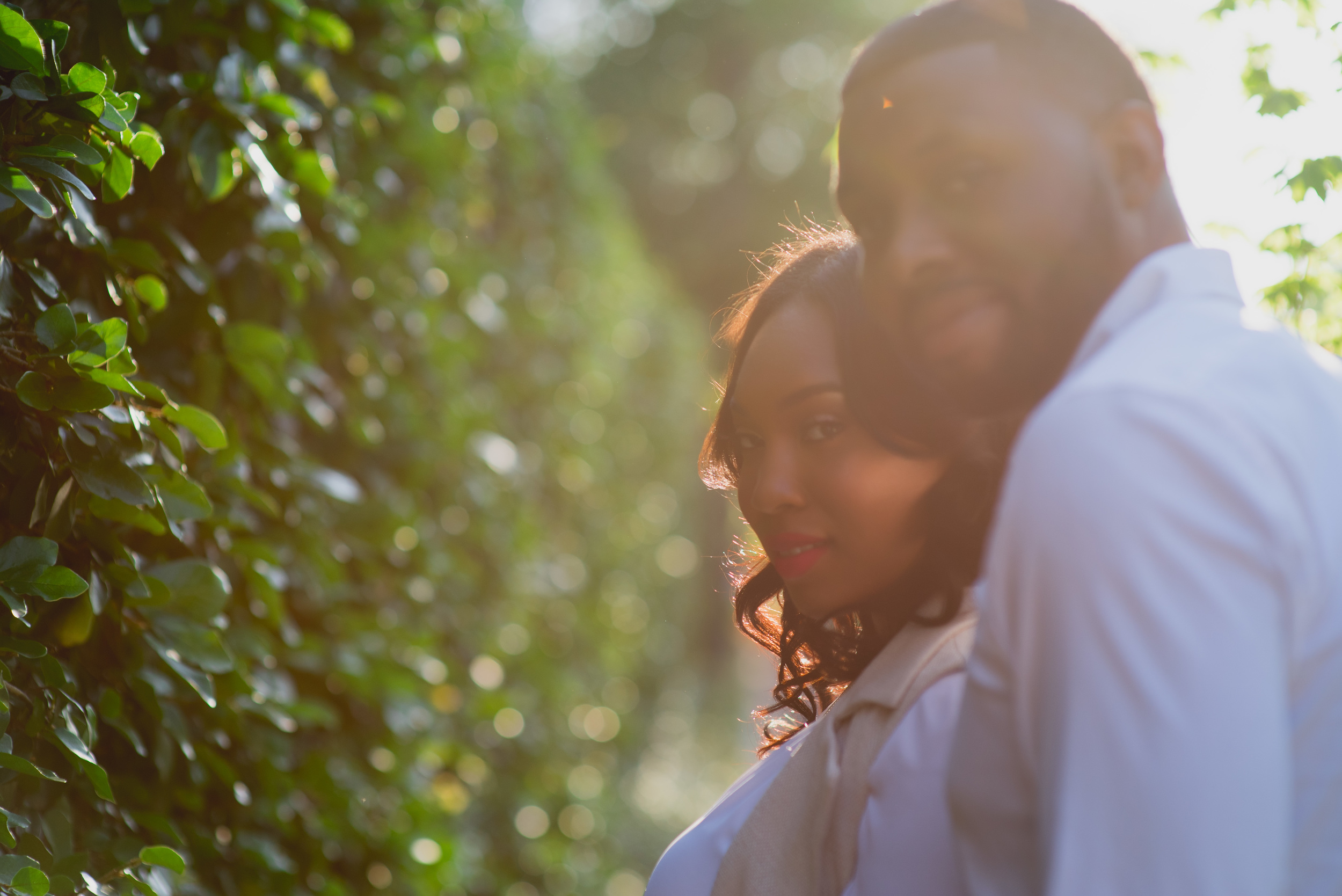 engagement_session-136.jpg