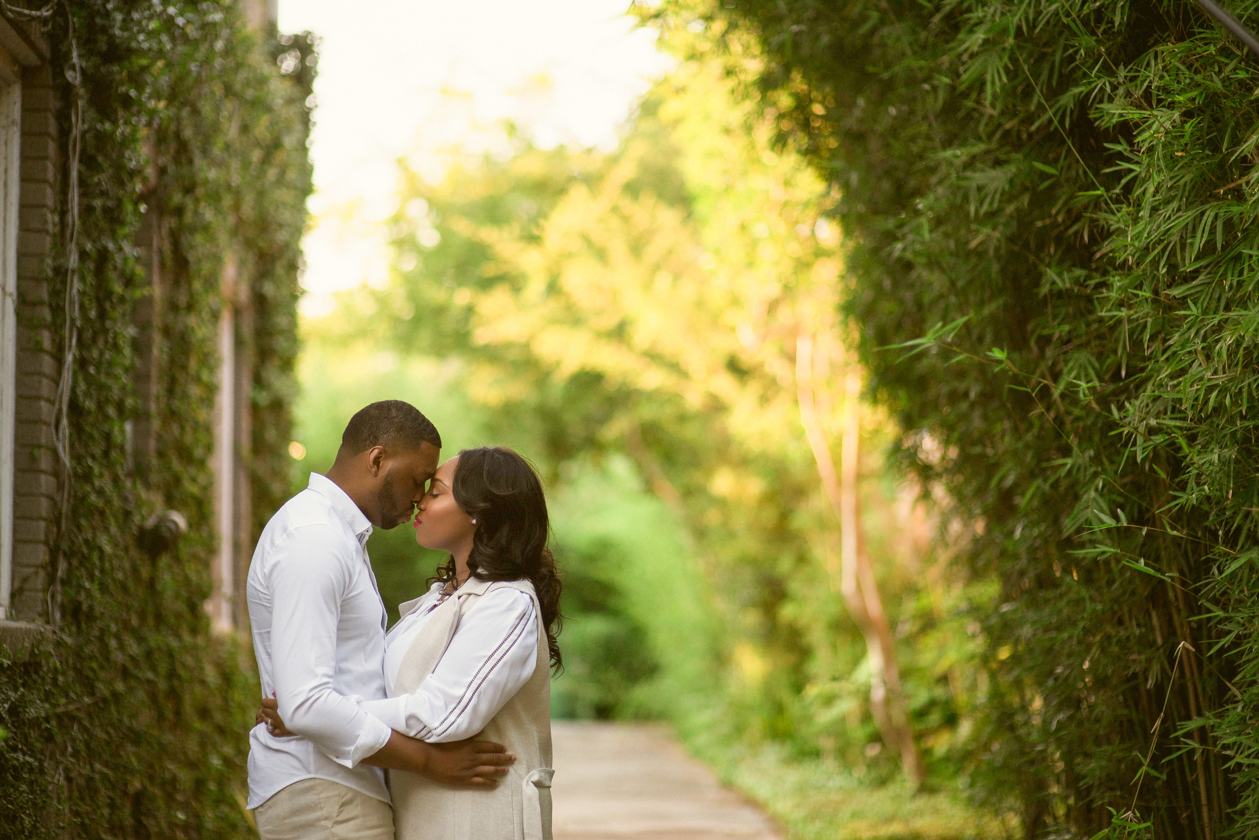 engagement_session-213.jpg