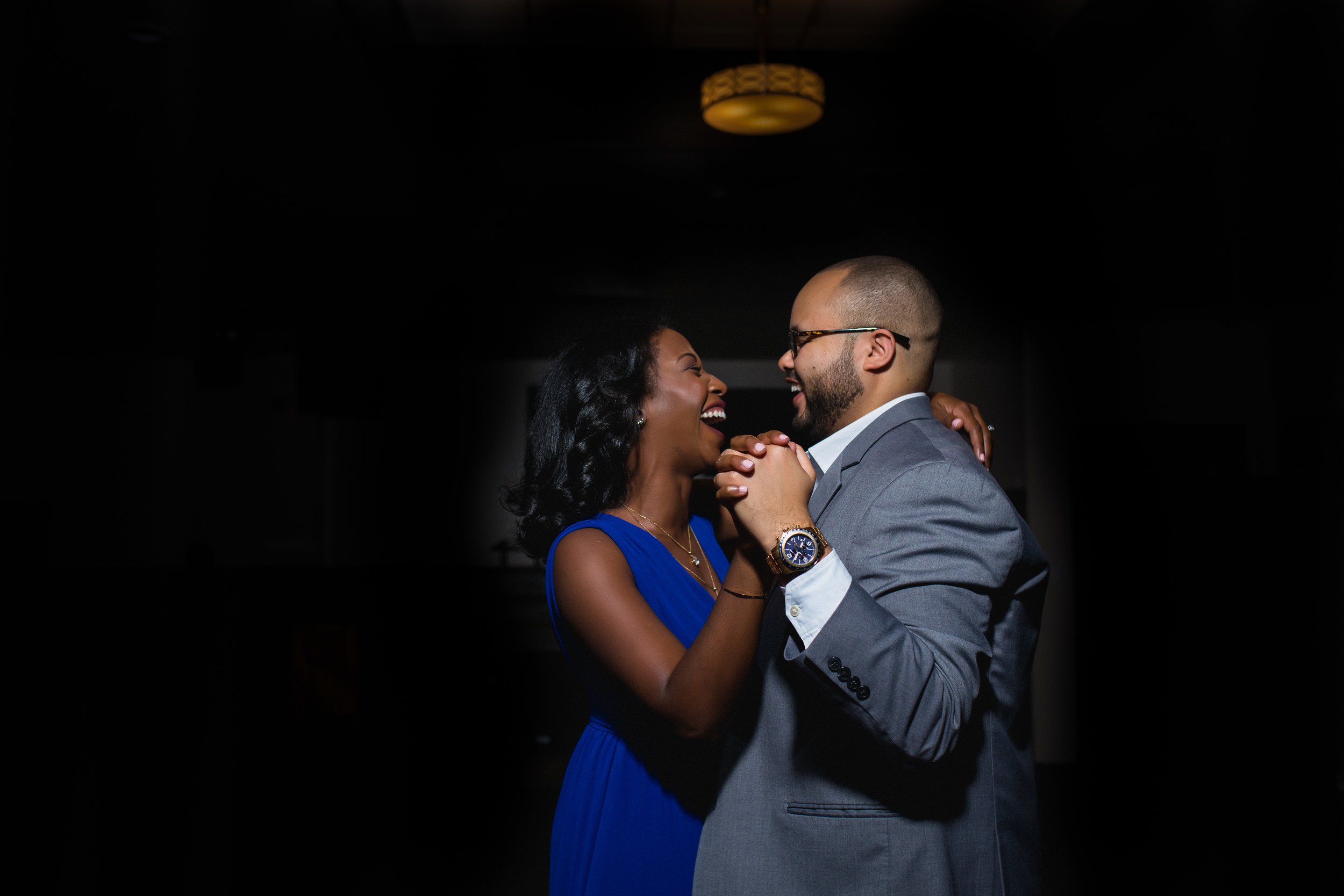 Brittany and Warren Engagement-11.jpg