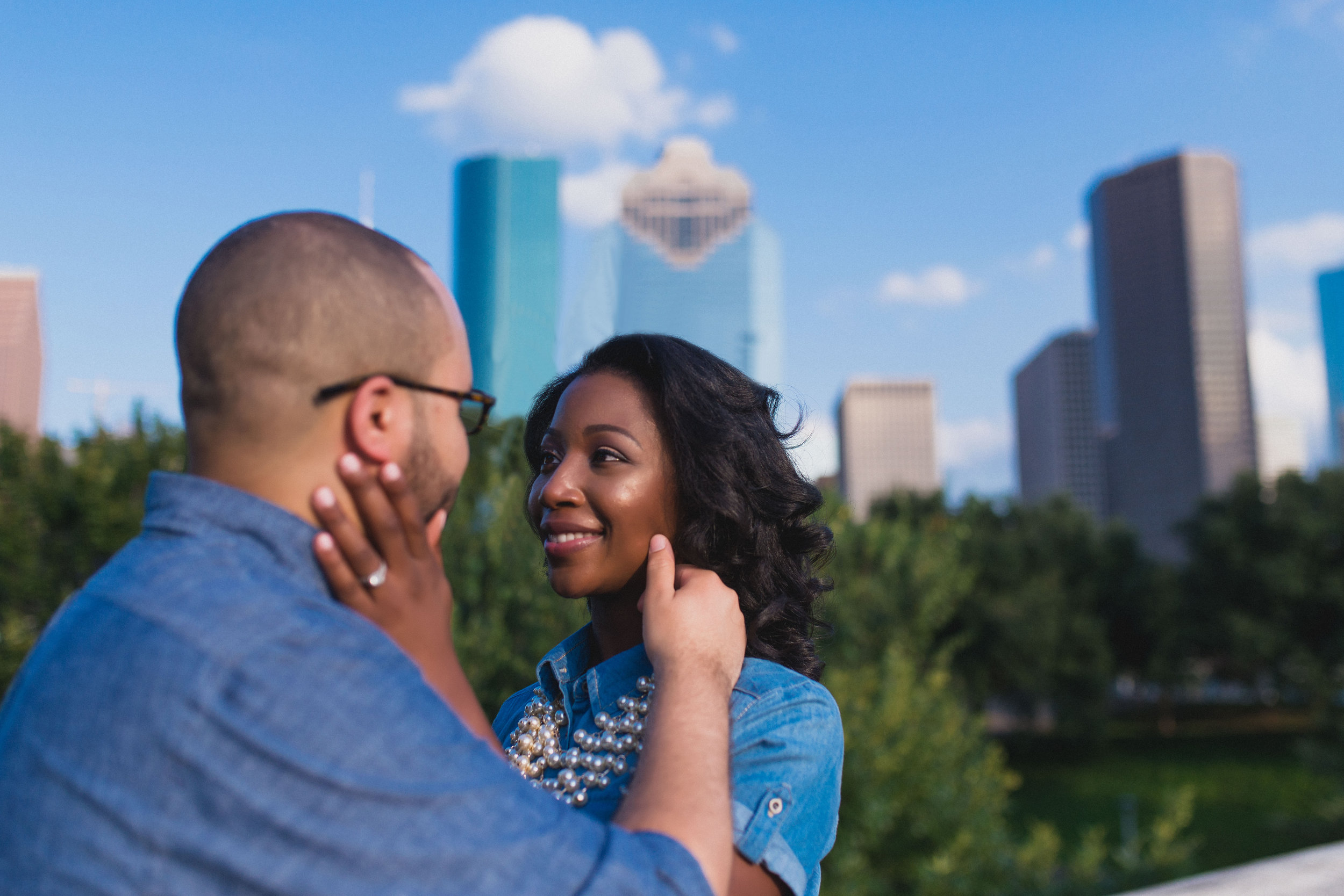 Brittany and Warren Engagement-44.jpg