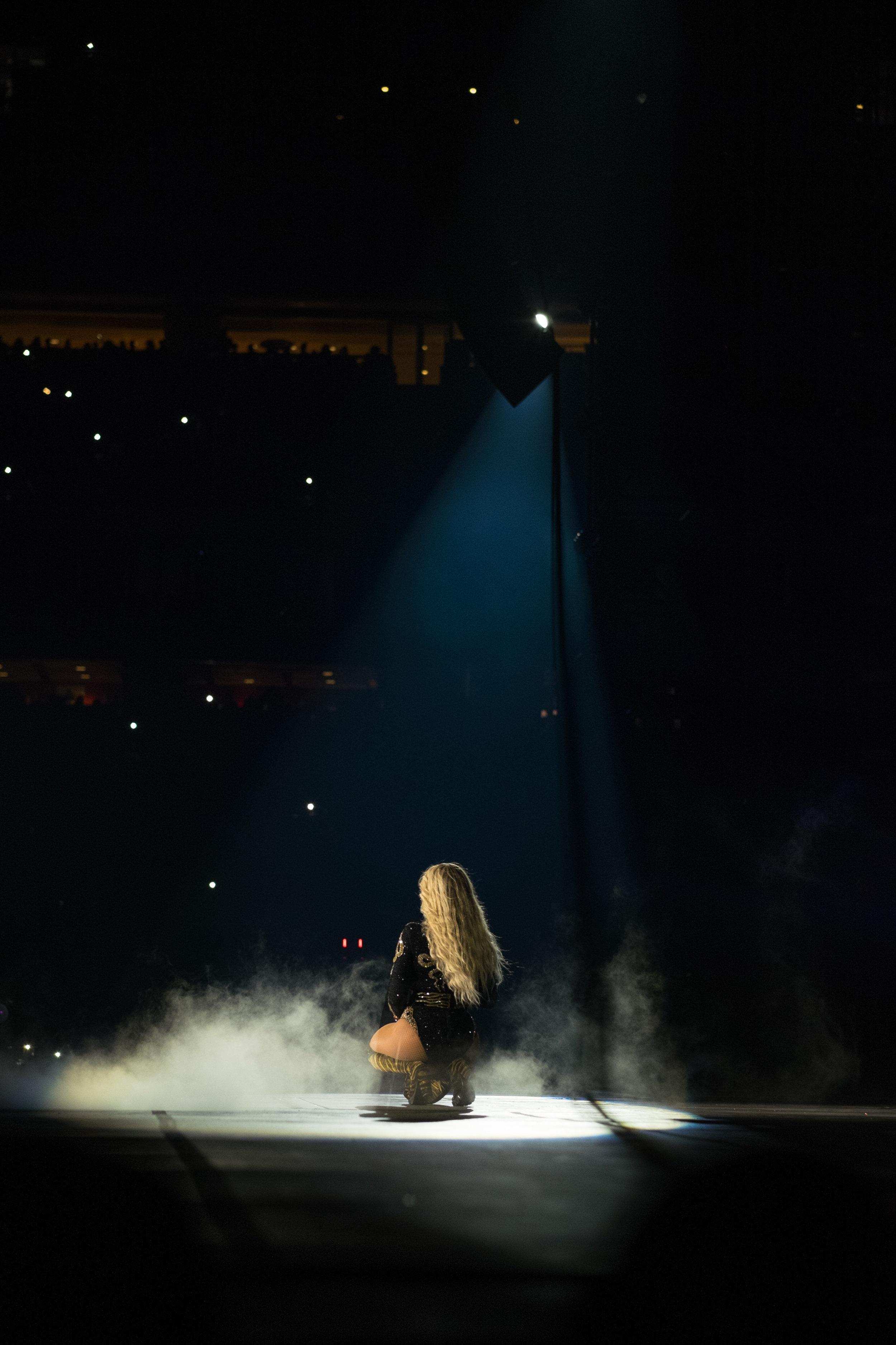 Beyonce-14.jpg