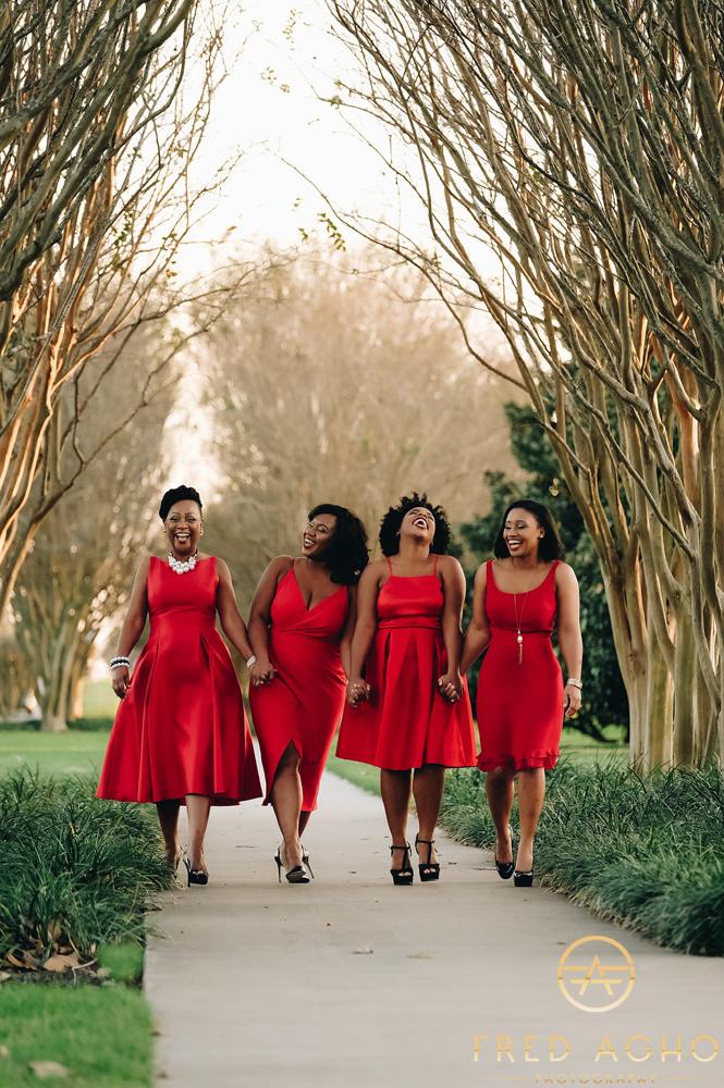 Houston Best Family Portrait Photographer 6.jpg