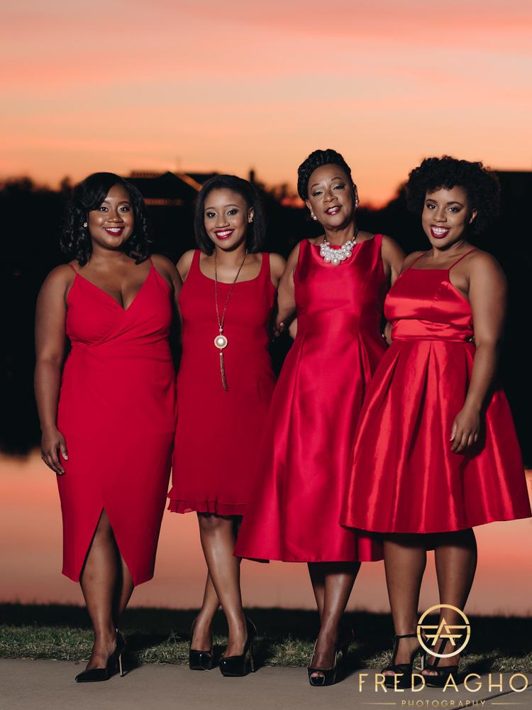 Houston Best Family Portrait Photographer 17.jpg