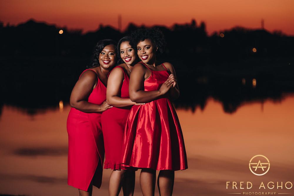 Houston Best Family Portrait Photographer 18.jpg