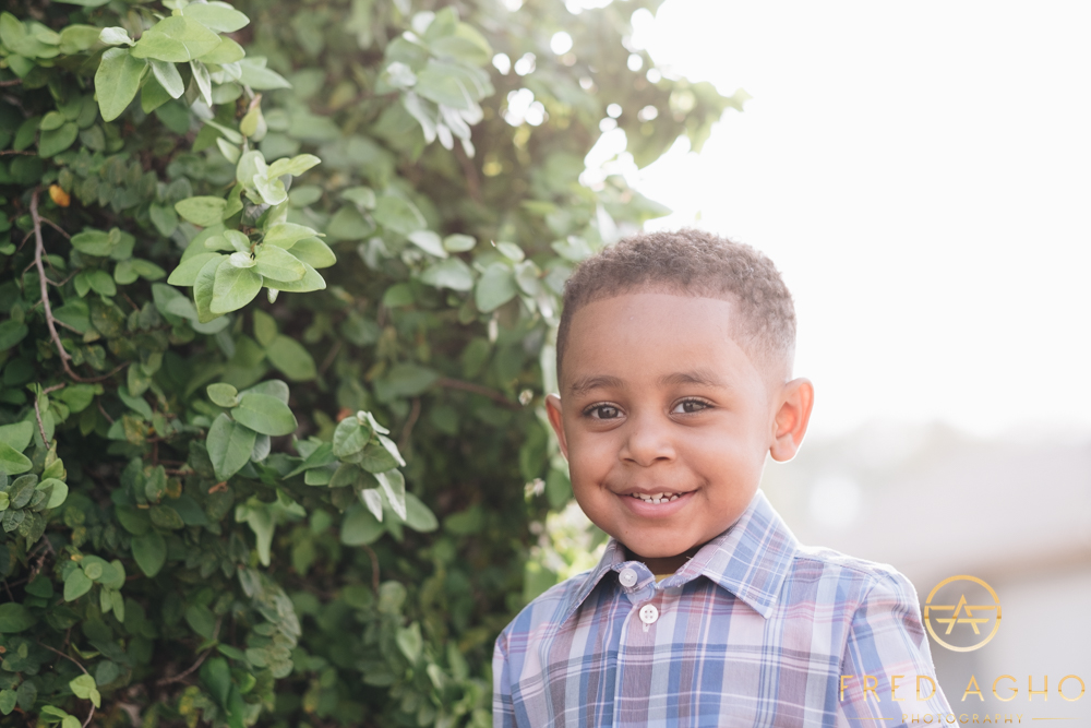 Houston-Children-Kid-Portrait-Photos2.jpg