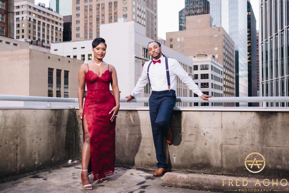 HoustonTexasEngagementPhotoSession8.jpg