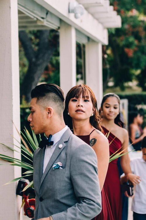 tony-innouvong-wedding-cc9.jpg