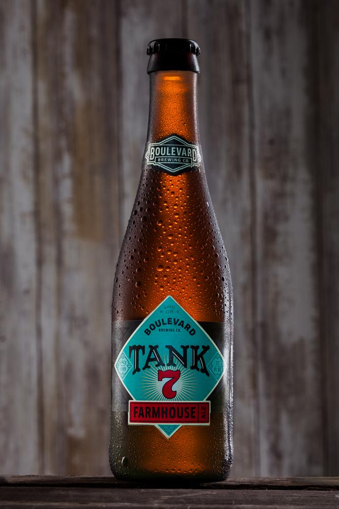 Tank 7.jpg
