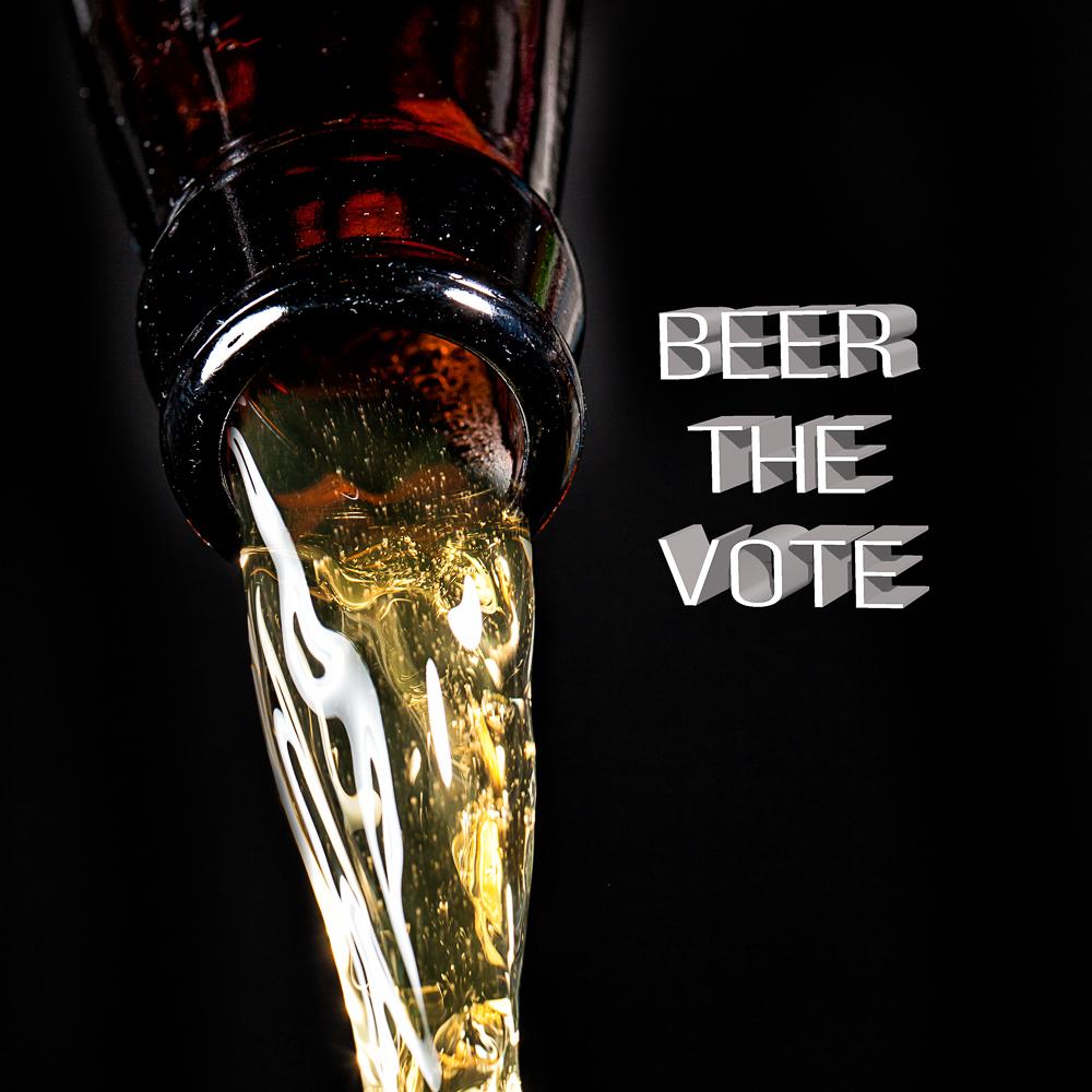 Beer the Vote.jpg