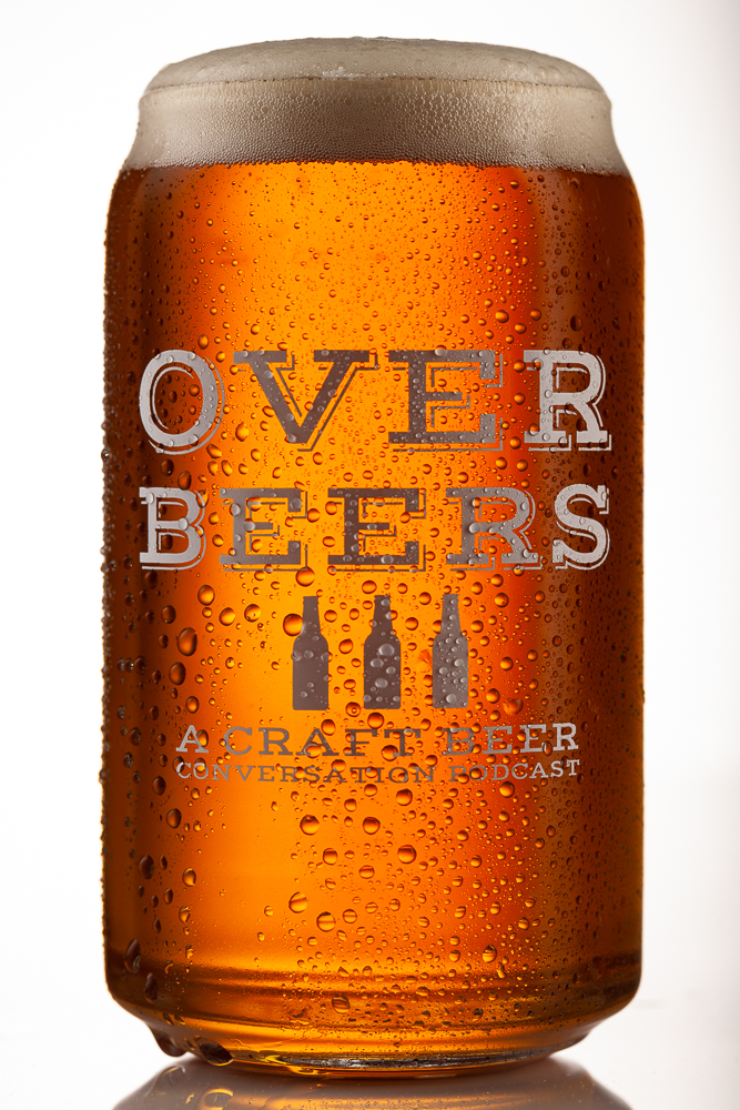 Over Beers Glass.jpg