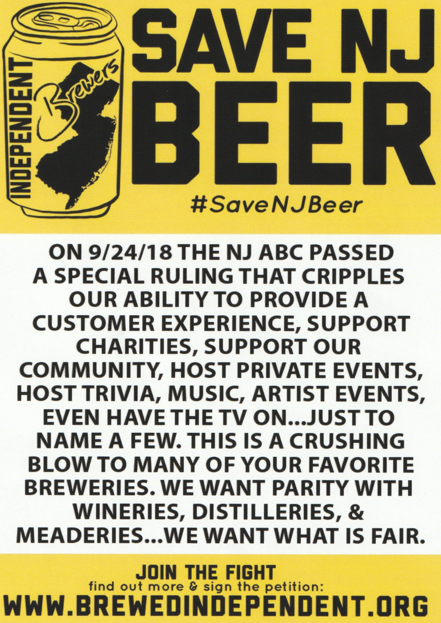 www.brewedindependent.org