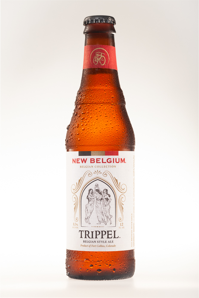 New Belgium Trippel.jpg