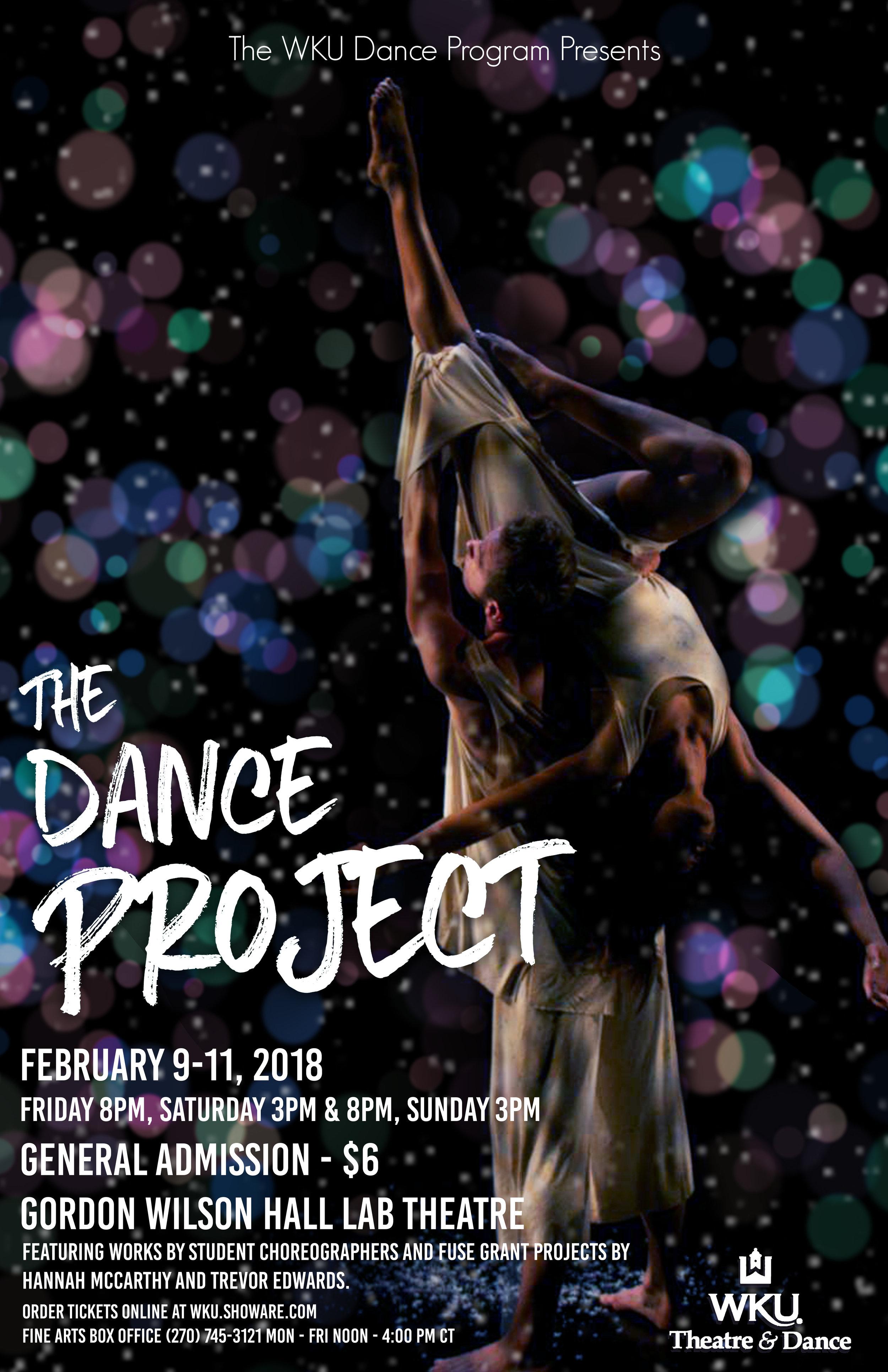 DanceProjectPoster.jpg