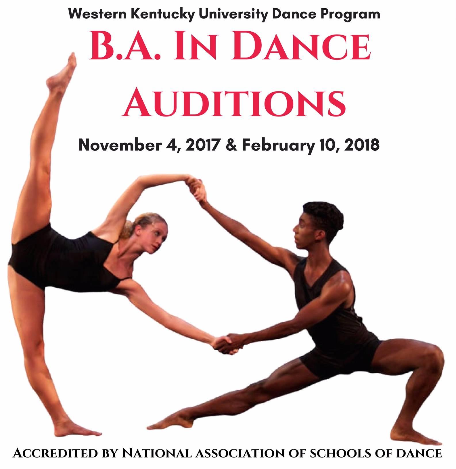 2017_18_dance_auditions_flyer.jpg