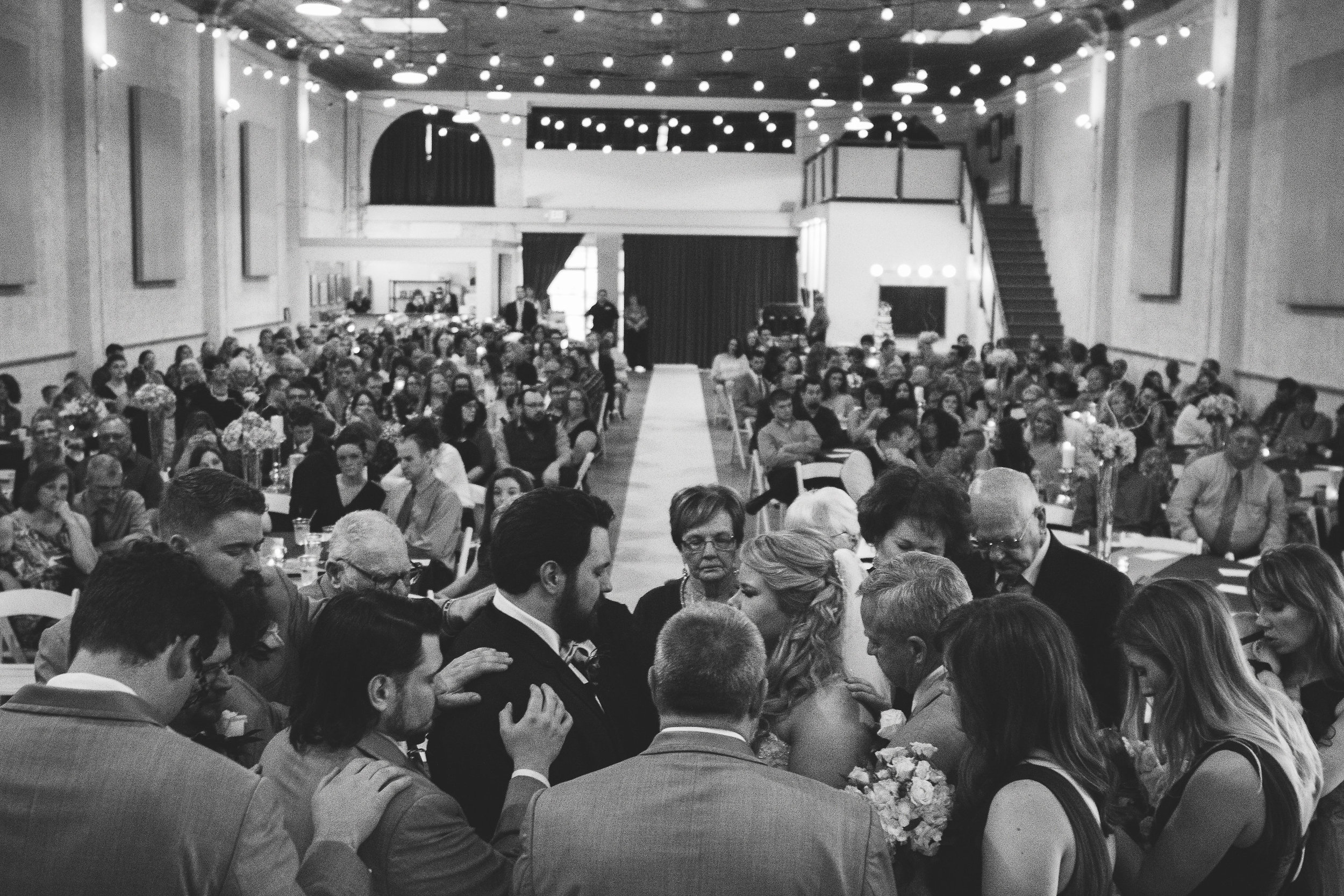 consams-ceremony-342.JPG