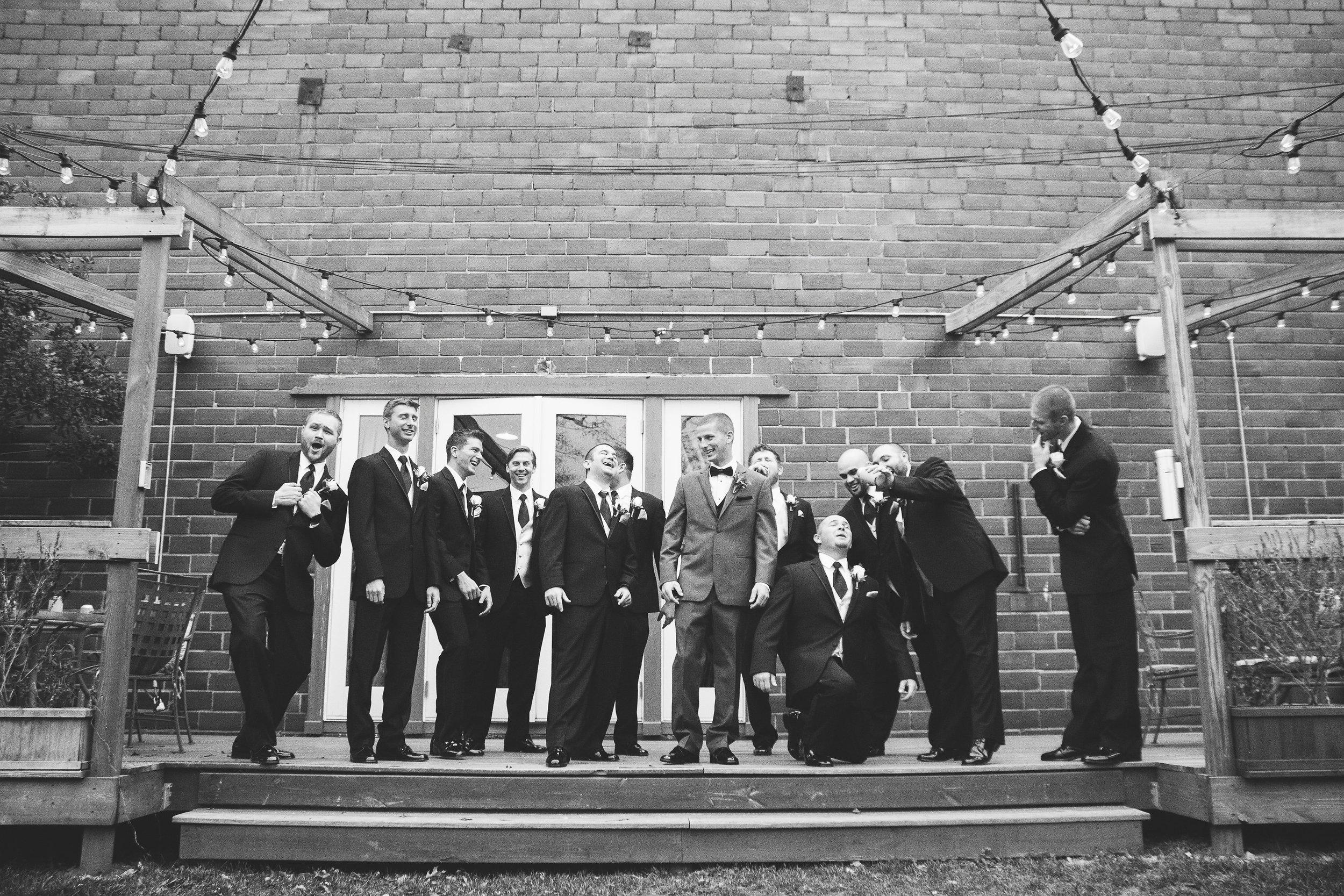weddingparty-395.JPG