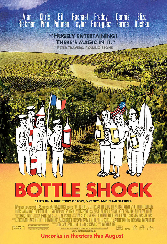 BottleShock_2.jpg