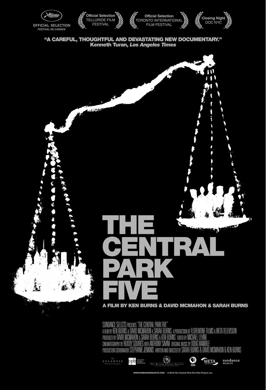 TheCentralParkFive.jpg