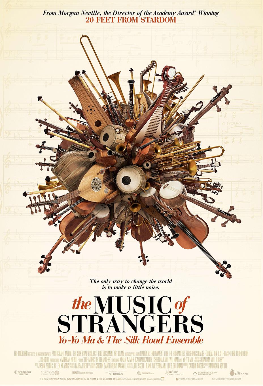 TheMusicofStrangers.jpg