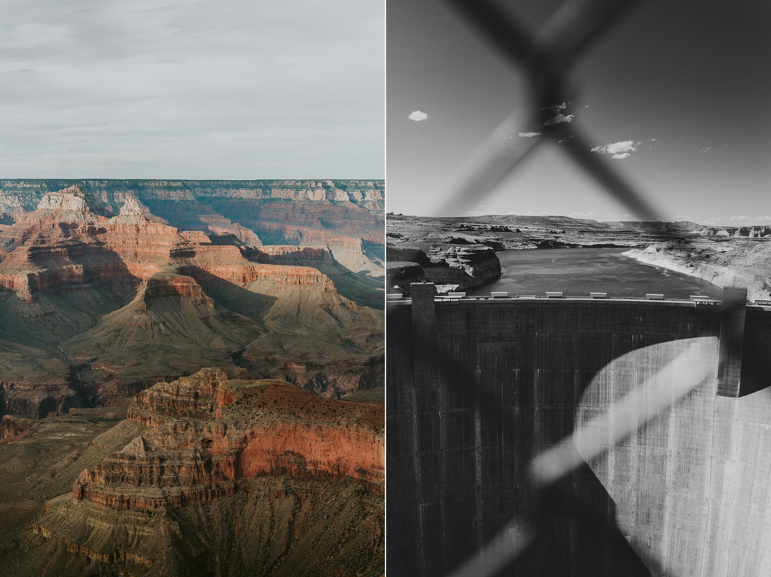 Arizona_combo 1.jpg