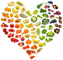 """""""Let food be thy medicine, and medicine be thy food""""  Hippocrates"""