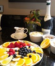 Crepe Station Bubbly & Fruit.jpg