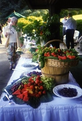 Fruit Display Buffet.jpg