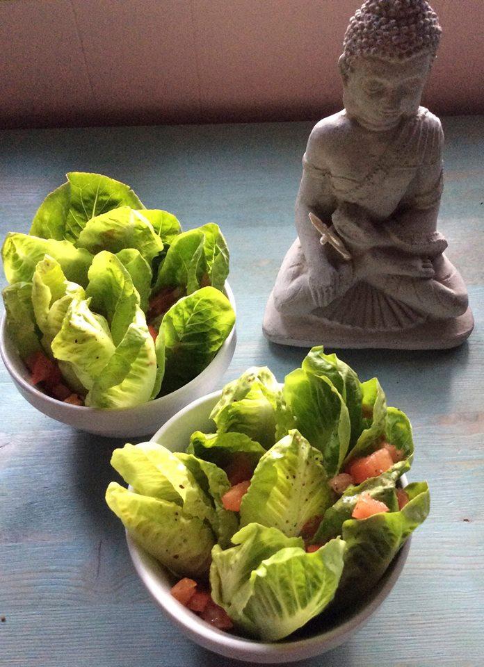 Baby Romaine Salads.jpg