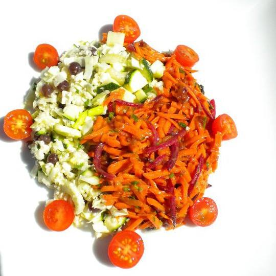 Balanced seasonal salads.jpg