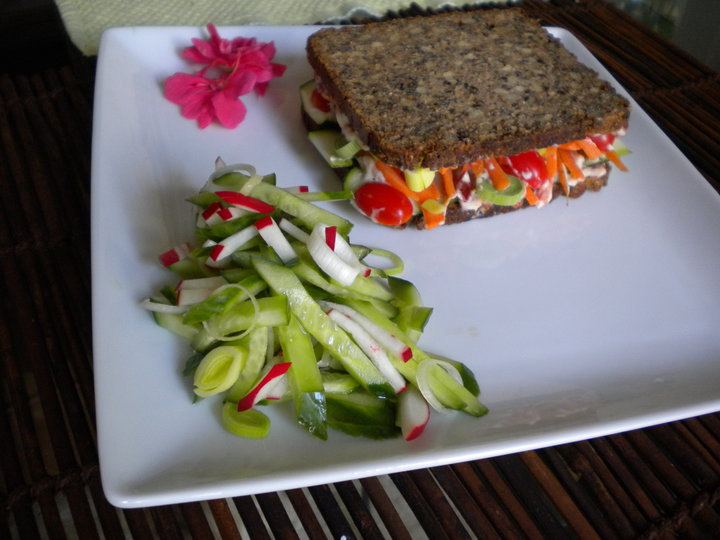 Garden Vegetable Sandwich.jpg