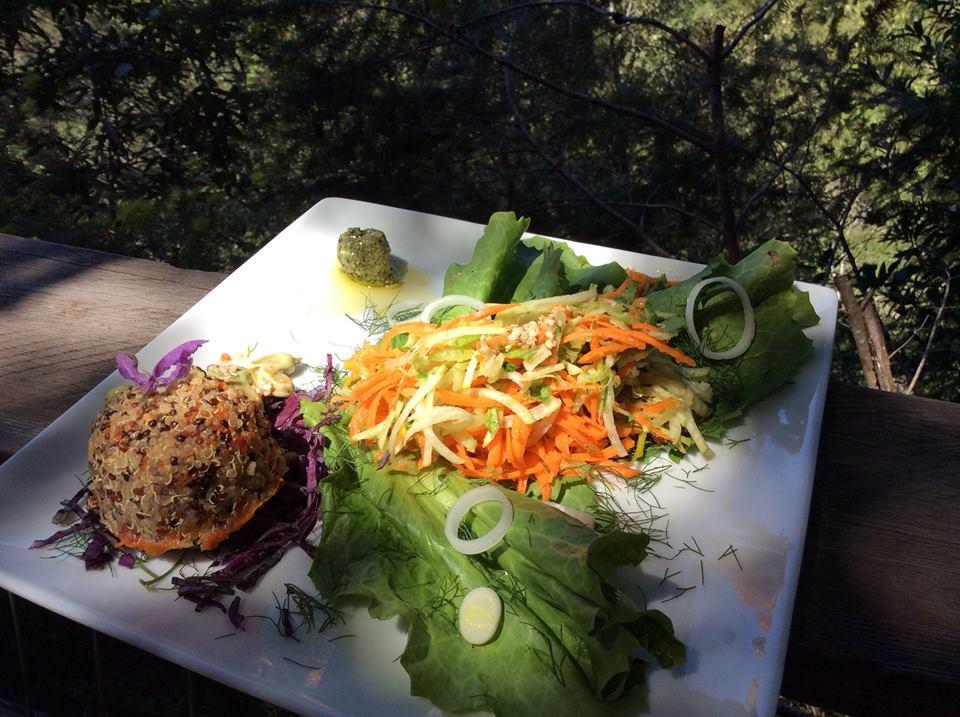 Fresh Salads, pestos, dressings.jpg