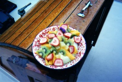 Fruit top deck.jpg