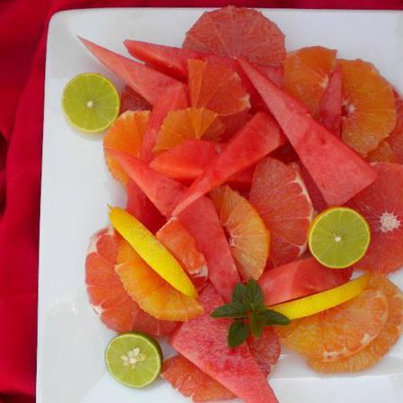 Melon & Citrus.jpg