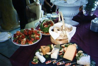 Cheese and Fruit Buffet.jpg