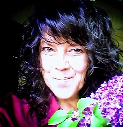 Author Valerie Adair Slater (2).jpeg