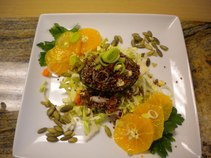 Avocado, quinoa, citrus Salad.jpg