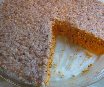 vegan sweet potato pie.jpg