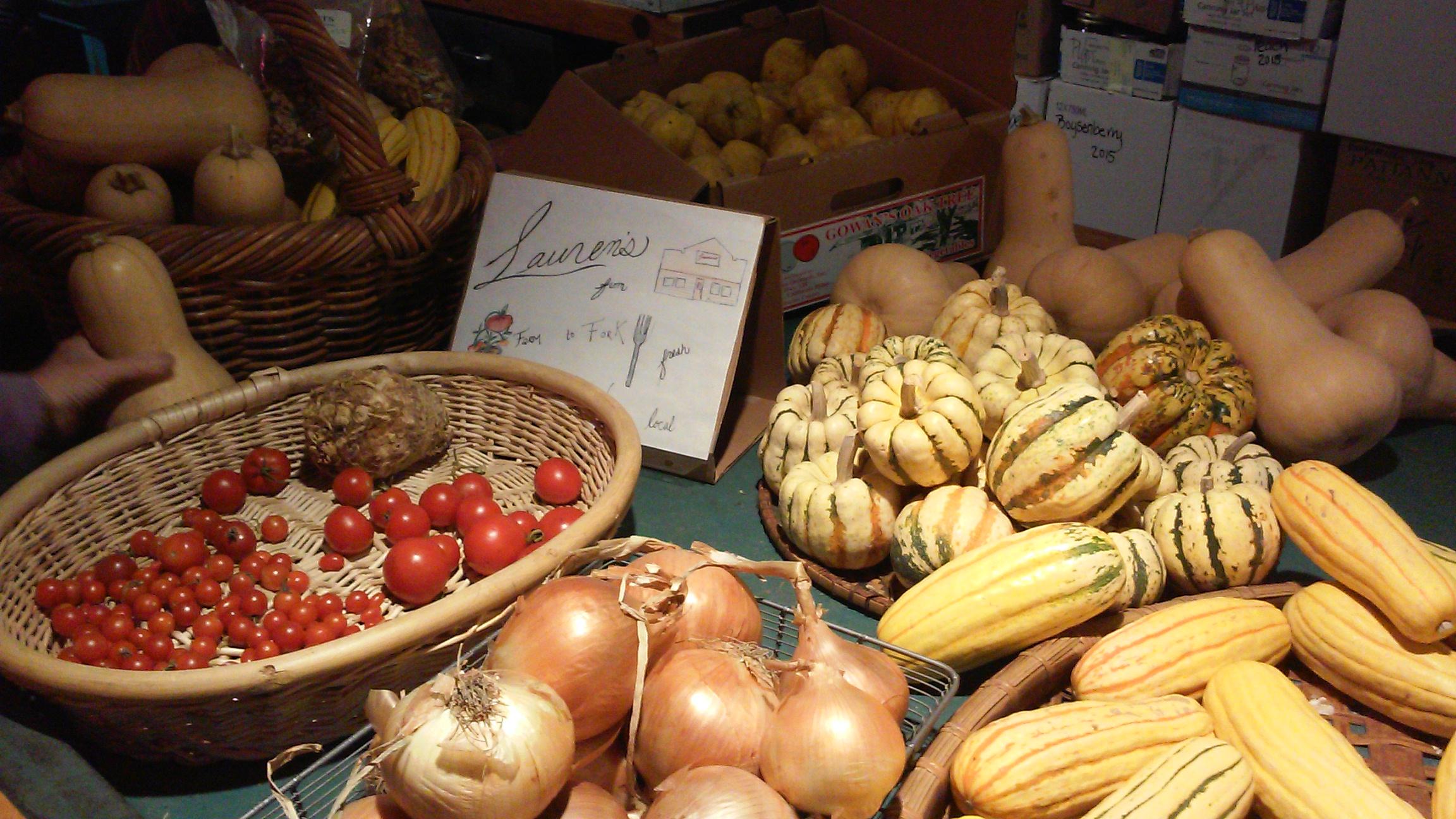 produce laurens harvest table.jpg
