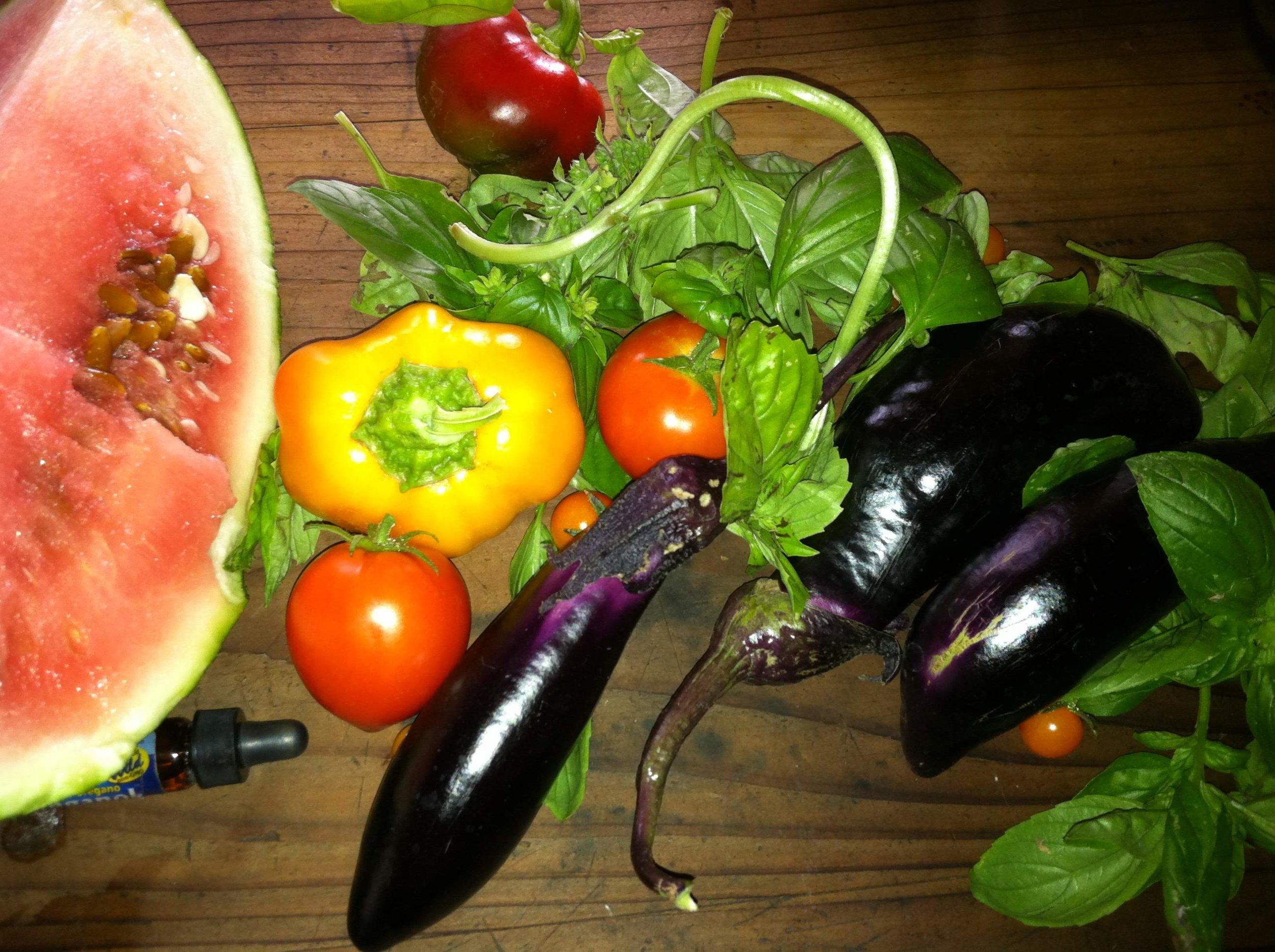 produce watermelon eggplant.jpg