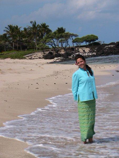 Valerie beach blue.jpg