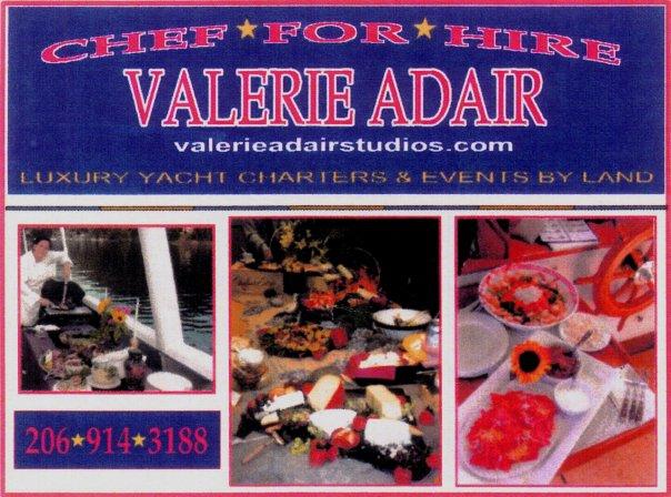 valerie charter flyer.jpg