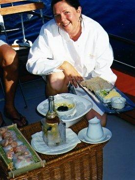 valerie chef caviar.jpg