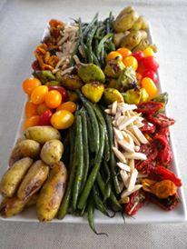 platter beans pots.jpg
