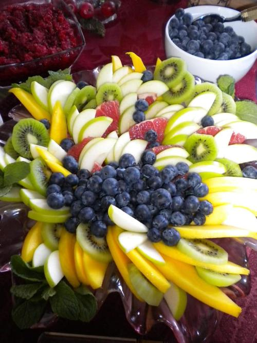 platter berries mango kiwi.jpg