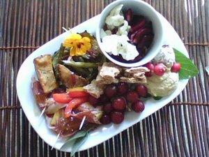 platter for two.jpg